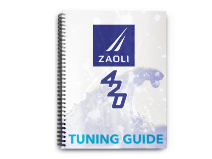 420_tuning_guide