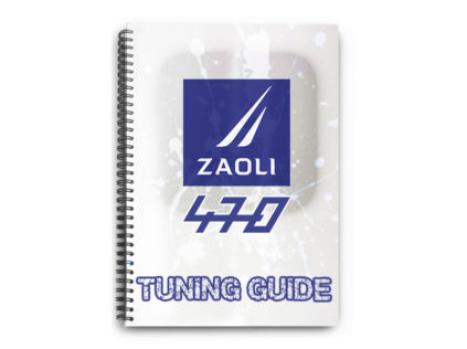 tuning_guide3