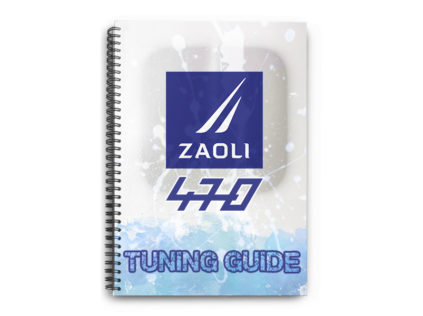 tuning_guide4
